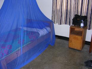 Bible society blantyre malawi dating 5